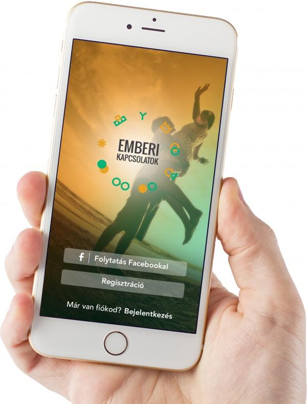 emberikapcsolatok-app-reg