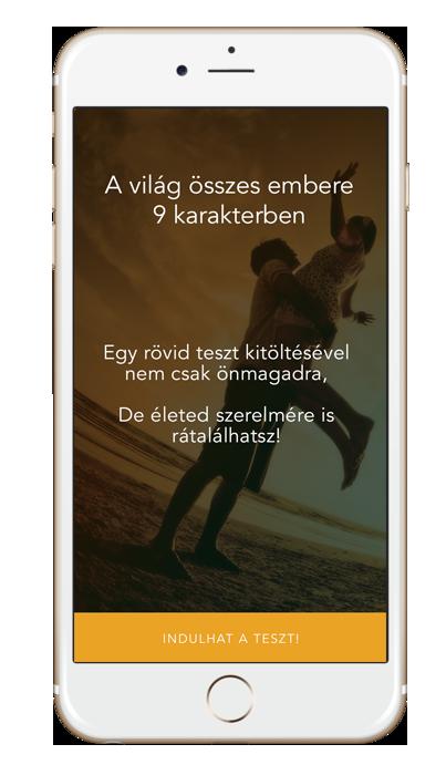 iphone6-teszt-app